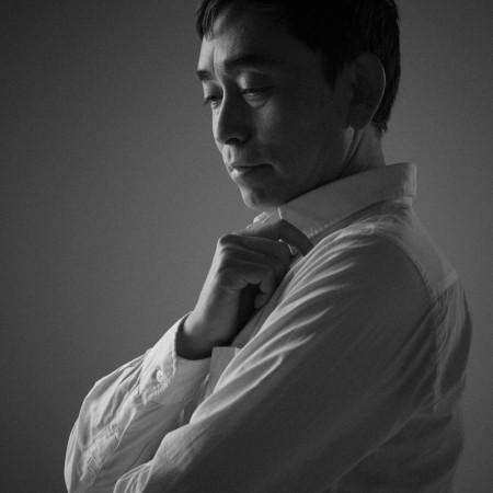Nagayuki Kojima