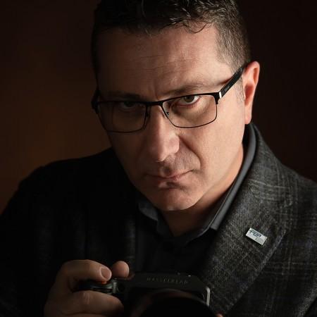 Fernando Cerrone