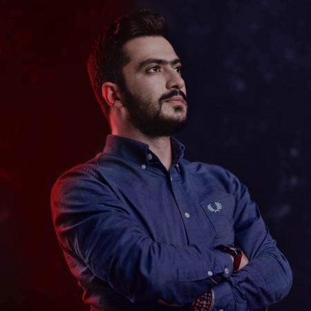 David Movsesyan