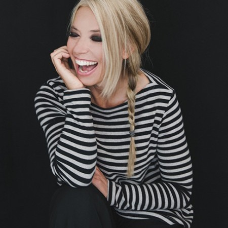 Anita Maggiani