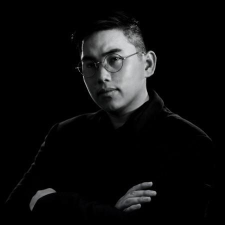 Moc Nguyen